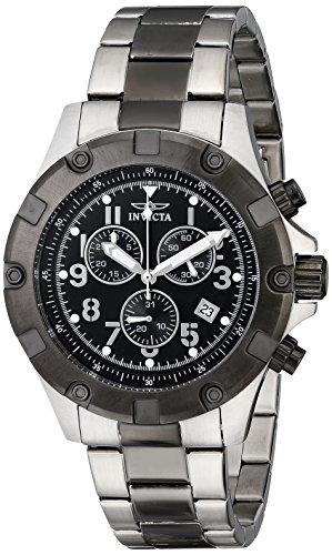 invicta-mens-13618-specialty-chronograph-black-dial-two-tone-stainless-steel-watch
