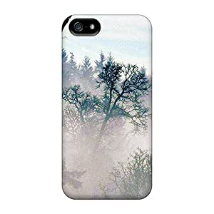 Hot Design Premium KEh7454sigw Cases Covers Iphone 5/5s Protection Cases(freedom Flys)