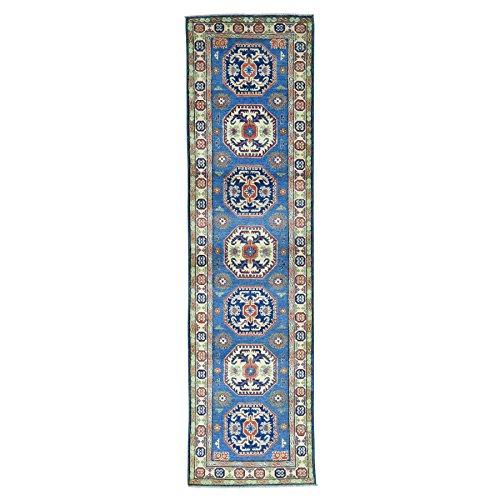 Kazak Carpet - 9
