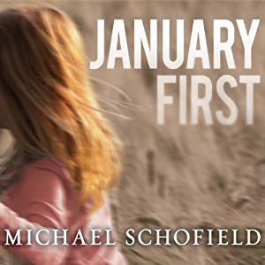 January First Audiobook