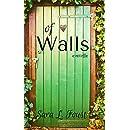 Of Walls: A Novella