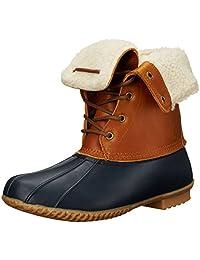 Northside Women's Carrington Snow Boot