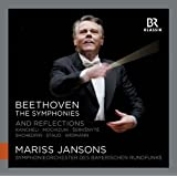 Beethoven : The Symphonies and Reflections
