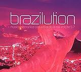 Brazilution 5.7: Musica Electronica Con Sabor Do
