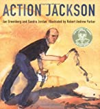 Action Jackson, Jan Greenberg, 0312367511