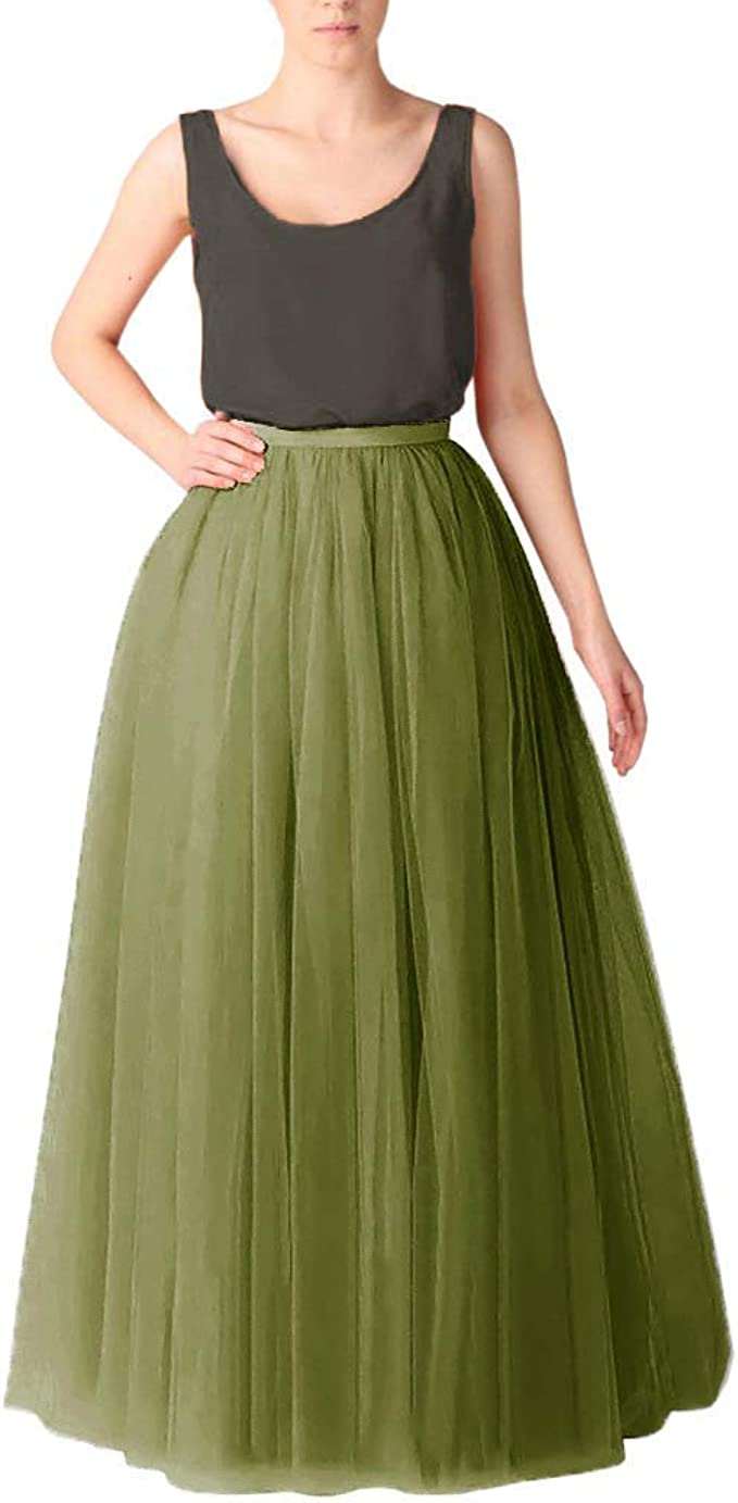 Pleated Stripes Black and White Long Skirt With Pockets Bridemaids Skirt Maxi Floor Skirt Plus size skirt Prom Skirt Stripes long skirt