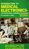 Introduction to Medical Electronics, Burton Klein, 0830648305