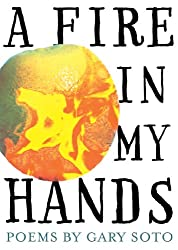 A Fire in My Hands: Revised and Expanded Edition
