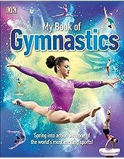 My Book of Gymnastics