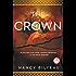 The Crown (Joanna Stafford Series Book 1)
