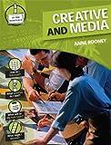 Creative and Media