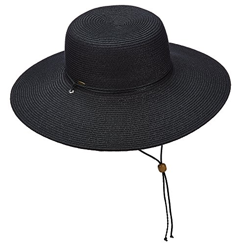 scala-womens-upf-50-big-brim-paper-braid-chin-cord-sun-hat-black
