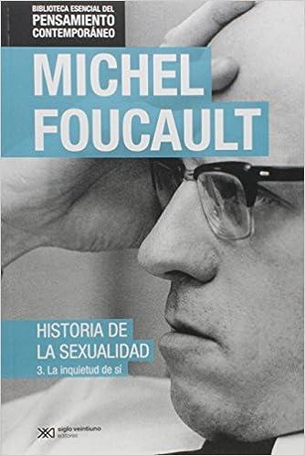 HISTORIA DE LA SEXUALIDAD 3