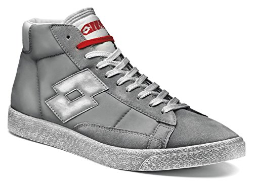 clearance pre order clearance buy Lotto Men's Trainers Grey Gray wide range of for sale outlet 2014 99Ikq9VBX