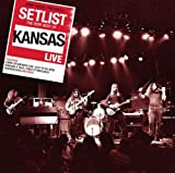 Setlist: The Very Best of Kans by Kansas (2013-06-04)
