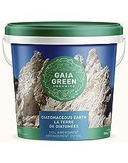 Gaia Green Diatomaceous Earth 750gr