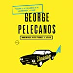 Shoedog | George Pelecanos
