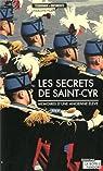 Les secrets de Saint-Cyr par Ficat