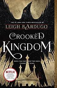 Crooked Kingdom: 2