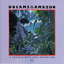 Dreams of the Amazon