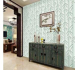 45X10M 3D simulation Bricks Wall Stickers DIY Waterproof Stickers bedroom living room Kitchen Stickers Wallpaper Home Decor mm