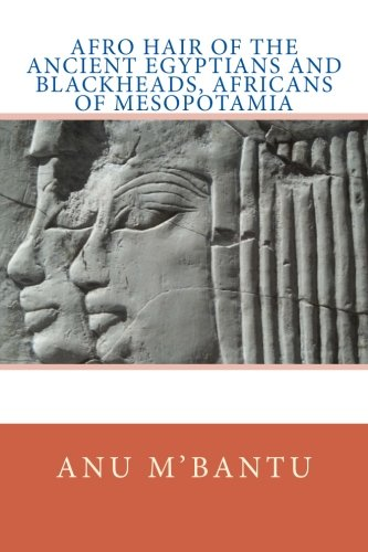 afro-hair-of-the-ancient-egyptians-and-blackheads-africans-of-mesopotamia
