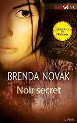 Noir secret (Best-Sellers t. 496)