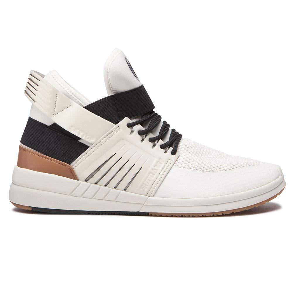 newest 1e3dc ddb8f Amazon.com   Supra Skytop V Mens Trainers   Fashion Sneakers