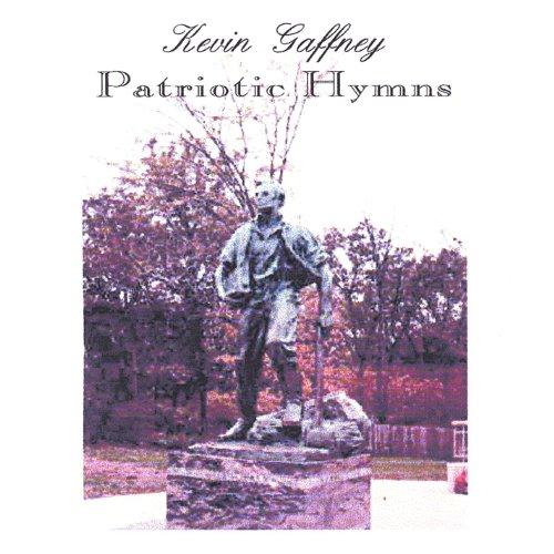 Trumpet - Patriotic Songs Volume 1