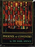 Phoenix at Coventry