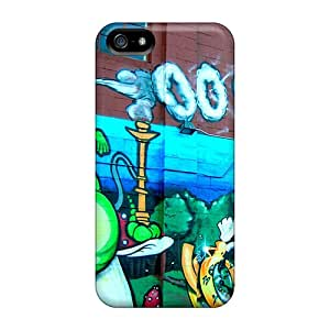 Iphone Covers Cases - Idp31204UgLN (compatible With Iphone 5/5s)
