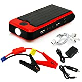 Trenro  T6 Jump Starter Power Bank