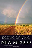 Scenic Driving New Mexico, 3rd