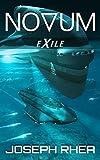 Novum: Exile: (Novum Series, Book 2)