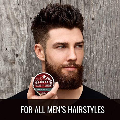 Buy mens hair paste