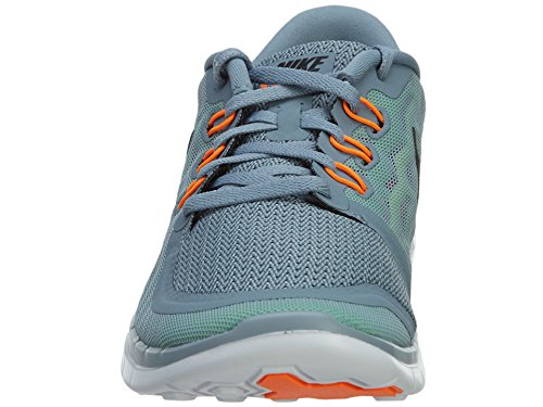 Basses Training Gar on 725104 Gris laufschuhe Nike F1gHSqn