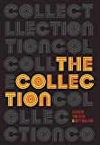 The Collection, , 0983242208