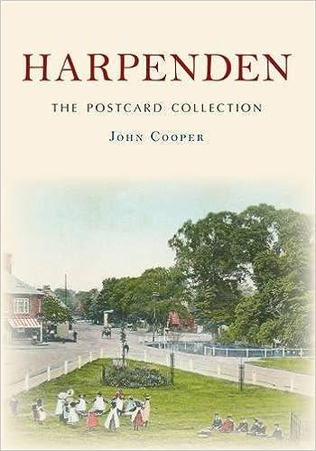Como Descargar Un Libro Gratis Harpenden The Postcard Collection Gratis Formato Epub