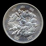 2003 Japanese 100 Yen Coin
