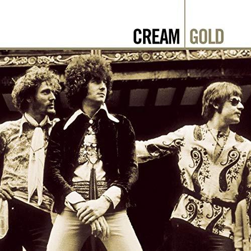 Gold [2 CD] by Polydor / Umgd
