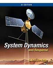 System Dynamics and Response - SI Version