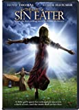 The Last Sin Eater poster thumbnail