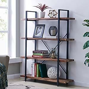 metal design furniture. Share Metal Design Furniture
