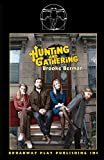 Download Hunting And Gathering in PDF ePUB Free Online