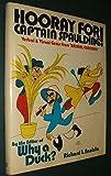 """Hooray for Captain Spaulding! Verbal & Visual Gems from """"Animal Crackers"""""""