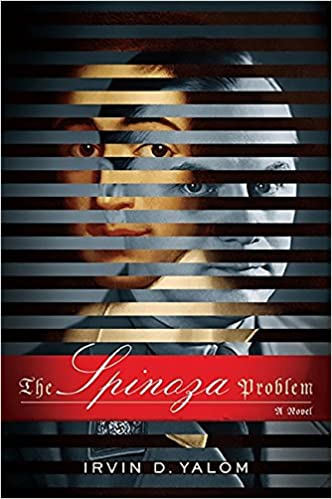 Amazon the spinoza problem a novel 8601300280776 irvin d amazon the spinoza problem a novel 8601300280776 irvin d yalom books negle Choice Image