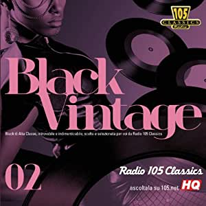 Black Vintage 02