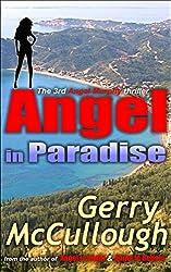 Angel in Paradise: the 3rd Angel Murphy thriller (Angel Murphy thriller series)
