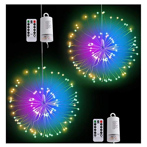 High Quality Christmas Lights Outdoor in US - 2