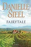 Danielle Steel (Author)(95)Buy new: $14.99